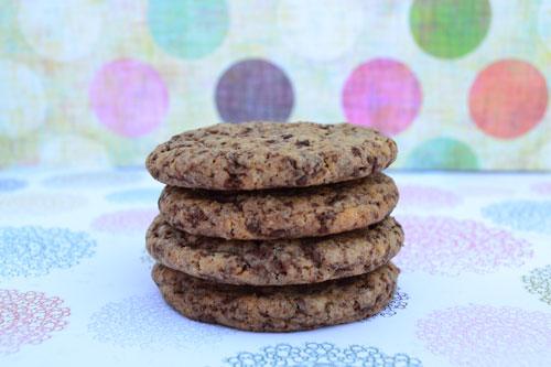 Cookies por encargo Valencia