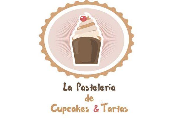La Pastelería de Cupcakes y Tartas
