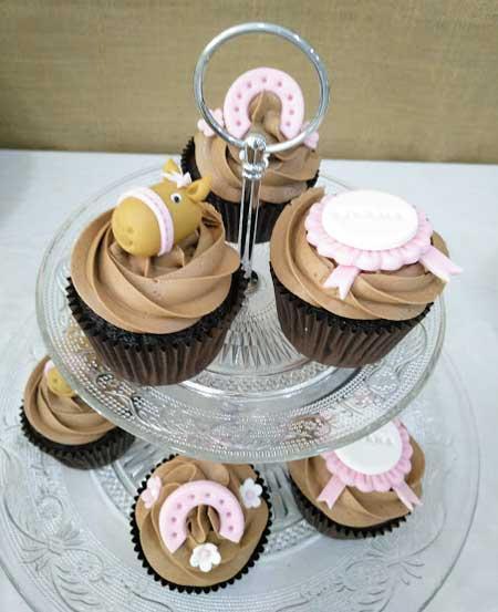 cupcakes valencia encargo