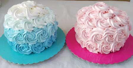 smash cakes valencia