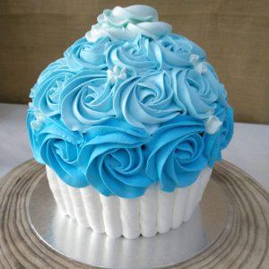 Smash Cake Valencia